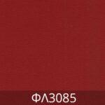 Leatherette-FL3085