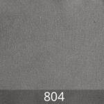denim-804