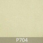 garden-p704
