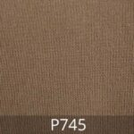 garden-p745