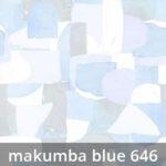 print-2makumba646