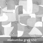 print-2makumba650