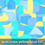 print-2makumba647