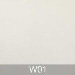 marinewind-w01