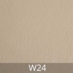 marinewind-w24