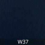 marinewind-w37