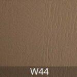 marinewind-w44