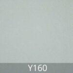 marinewind-y160