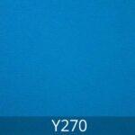 marinewind-y270