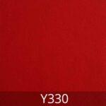 marinewind-y330