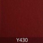 marinewind-y430