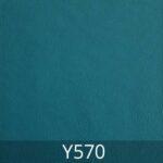 marinewind-y570
