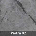 print-2pietra02