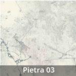 print-2pietra03