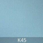 psatha-k45