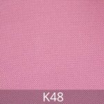 psatha-k48
