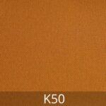 psatha-k50