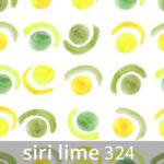print-2siri324