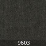 smart-9603