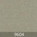 smart-9604
