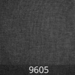 smart-9605