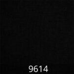 smart-9614
