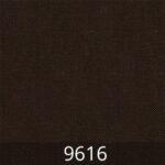 smart-9616