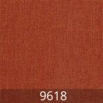 smart-9618