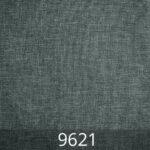 smart-9621