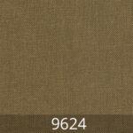 smart-9624
