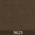 smart-9625
