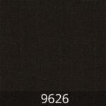 smart-9626