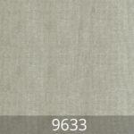 smart-9633