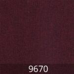 smart-9670