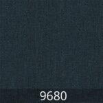 smart-9680