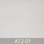 spradling-a12-01