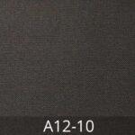 spradling-a12-10