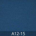 spradling-a12-15