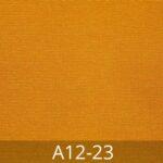 spradling-a12-23
