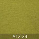 spradling-a12-24