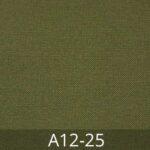 spradling-a12-25