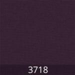 sunbrella-3718