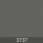 sunbrella-3737