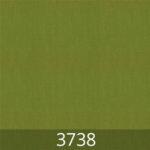 sunbrella-3738