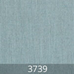 sunbrella-3739