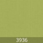 sunbrella-3936