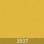 sunbrella-3937