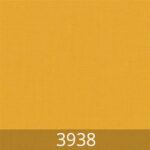sunbrella-3938