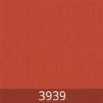 sunbrella-3939