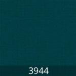 sunbrella-3944